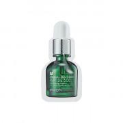 Mizon Пробник омолаживающей пептидной сыворотки  Original Skin Energy Peptide 500