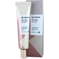 Mizon Универсальный крем для контура глаз и лица «Единственный» Only One Eye Cream For Face (30 мл)
