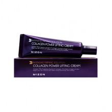 Mizon Подтягивающий крем «Сила коллагена» Collagen Power Lifting Cream (35 мл)