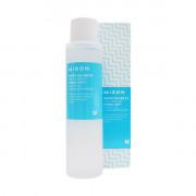 Mizon Ультраувлажняющая эссенция-стартер для комбинированной и жирной кожи Water Volume EX First Essence (150 мл)