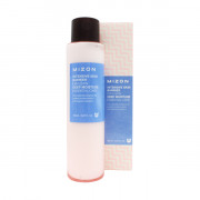 Mizon Интенсивная глубокоувлажняющая эмульсия для лица Intensive Skin Barrier Emulsion Deep Moisture Essential Care (150 мл)