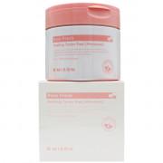 Mizon Увлажняющие очищающие пилинг-спонжи для лица и пор Pore Fresh Peeling Toner Pad (Moisture) (30 шт)
