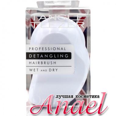 Tangle Teezer Original Расческа для волос «Конфета» Candy Cane (1 шт)
