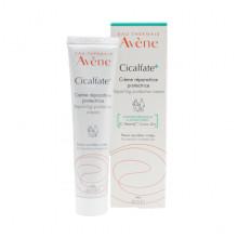 Avene Восстанавливающий защитный крем Сикальфат Cicalfate Repairing Protective Cream (40 мл)