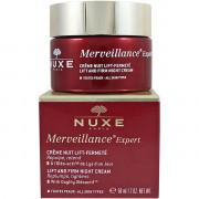 Nuxe Лифтинговый антивозрастной ночной крем Merveillance Expert Lift and Firm Night Cream (50 мл)