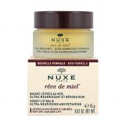 Nuxe Reve de Miel Бальзам питательный для губ (15 гр)