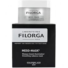 Filorga Мезо-маска Meso-mask (50 мл)