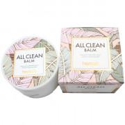 Heimish Многофункциональный очищающий бальзам для лица All Clean Balm (120 мл)