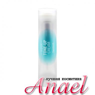 Heimish Увлажняющий отбеливающий крем для лица Aqua Tone-Up Cream (40 мл)