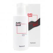 Heimish Очищающий гель-пенка для чувствительной кожи лица Anti-Dust Cleansing Pack (250 мл)