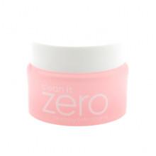 Banila Co Миниатюра очищающего бальзама для лица «Оригинальный» Clean It Zero Cleansing Balm Original (7 мл)
