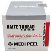 Medi-Peel Антивозрастной крем для шеи Naite Thread Neck Cream (100 мл)