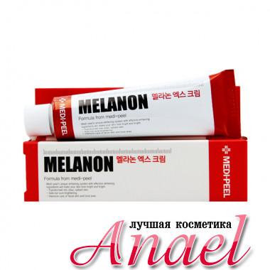 Medi-Peel Отбеливающий крем для лица Melanon (30 мл)