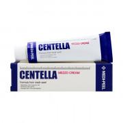 Medi-Peel Успокаивающий восстанавливающий крем-мазь для лица «Центелла» Centella Mezzo Cream (30 мл)