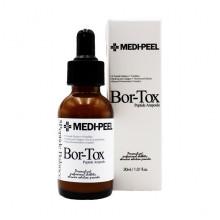 Medi-Peel Ампульная пептидная сыворотка с эффектом ботокса Bor-Tox Peptide Ampoule (30 мл)