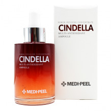 Medi-Peel Мульти-антиоксидантная сыворотка Power Infusing Concentrate Cindella Multi-Antioxidant Ampoule (100 мл)