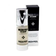 Medi-Peel Антивозрастная отбеливающая пептидная сыворотка для контура глаз Mezzo Filla Eye Serum (30 мл)