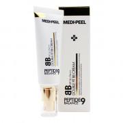 Medi-Peel Пептидный ВВ-крем «Двойное покрытие» Peptide Balance 9 Double Fit BB Cream SPF33/PA+++ (50 мл)