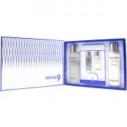 Medi-Peel Набор лифтинговых пептидных средств для лица Peptide 9 Skin Care Special Set (5 предметов)