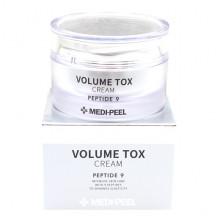 Medi-Peel Антивозрастной пептидный крем для лица Peptide 9 Volume Tox Cream (50 мл)