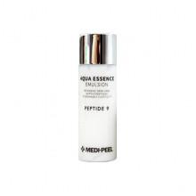 Medi-Peel Миниатюра лифтинговой пептидной эмульсии для лица Peptide 9 Aqua Essence Emulsion (30 мл)