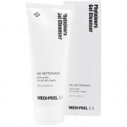 Medi-Peel Мягкий очищающий гель для умывания Phytojours Gel Cleanser (200 мл)
