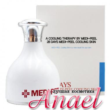 Medi-Peel Охлаждающий массажер для лица 28 Days Cooling Skin (1 шт)
