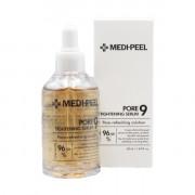Medi-Peel Сыворотка для сужения пор Pore Tightening Serum 9 (50 мл)