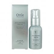 Ottie Сыворотка с ретинолом против морщин Anti-Wrinkle Serum (40 мл)