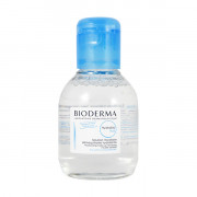Bioderma Мицеллярная вода Гидрабио Hydrabio H2O для обезвоженной кожи (100 мл)