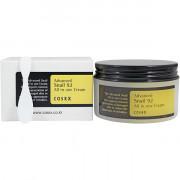COSRX Многофункциональный крем с 92% содержанием муцина улитки Advanced Snail 92 All in one Cream (100 мл)