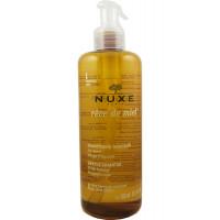 Nuxe Reve De Miel Мягкий шампунь Gentle Shampoo (300 мл)