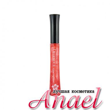 Deoproce Блеск для губ премиум класса Premium Color Lip Gloss Тон 20 (10 мл)
