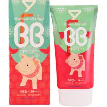 Elizavecca Многофункциональный BB-крем Milky Piggy BB Cream SPF 50 PA+++ (50 мл)