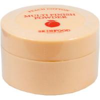 Skinfood Матирующая финишная пудра Multi Finish Powder (15 гр)