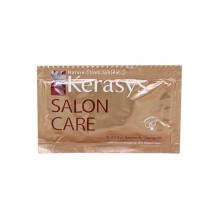 KeraSys Salon Care Пробник питательного шампуня Nutritive Ampoule Shampoo