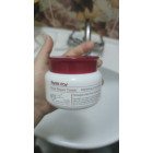 Farm Stay Восстанавливающий крем с фильтратом улитки Snail R...