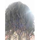 Natur Vital Пробник шампуня от перхоти для жирных волос Anti...