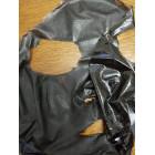 Skinapple Очищающая маска-пленка «Уголь» Charcoal Peel Off P...